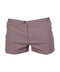 Roberto Cavalli Beachwear   Шорты Для Плавания