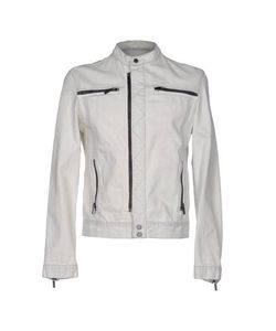 Karl By Karl Lagerfeld | Джинсовая Верхняя Одежда