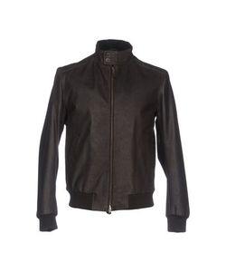 GMS-75 | Куртка