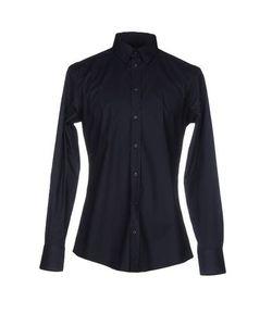 ORLEANI   Pубашка