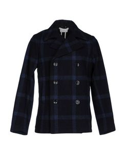 OUTERKNOWN   Куртка