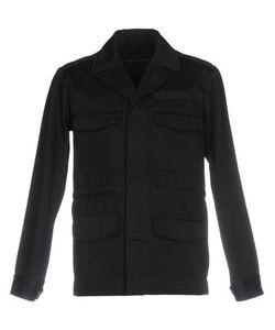 Marc Jacobs | Куртка
