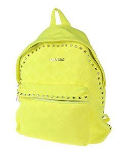 Mia Bag | Рюкзаки И Сумки На Пояс