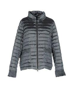 Salco | Куртка