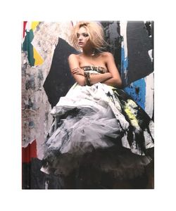 QUADRILLE PUBLISHING | Мода