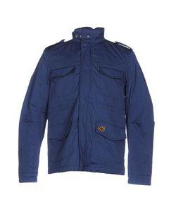 Pepe Jeans   Куртка