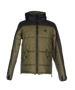 Edwin | Куртка
