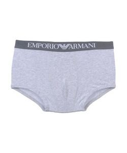Emporio Armani   Боксеры