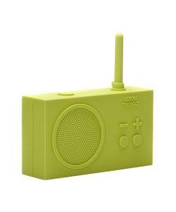 LEXON | Радио