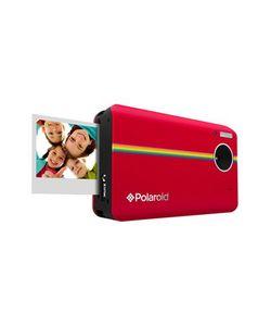Polaroid | Аксессуар Для Техники