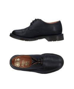 Solovair 1881   Обувь На Шнурках