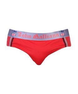 John Galliano Beachwear   Плавки
