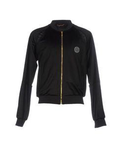 Versace | Куртка