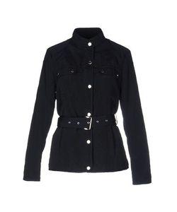 Michael Michael Kors   Куртка