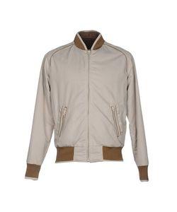 Closed | Куртка