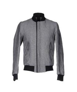 Gian Carlo Rossi | Куртка