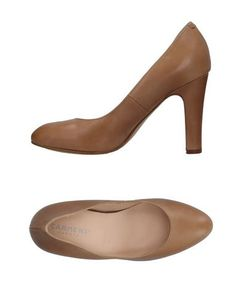 Carmens | Туфли
