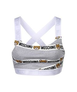 Moschino Underwear | Бюстгальтер