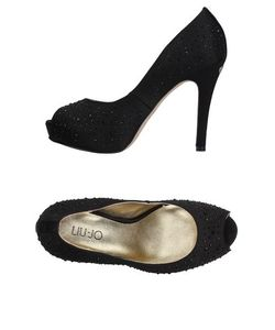 Liu •Jo Shoes | Туфли