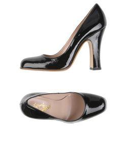 Vivienne Westwood | Туфли