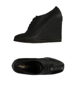 Collection Privēe? | Обувь На Шнурках