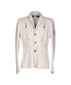 Richmond Denim   Куртка