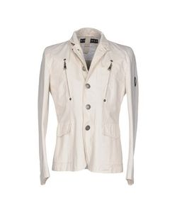 Richmond Denim | Куртка