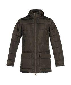 SINAPSI TECNOLOGIE | Куртка