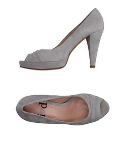 Io Donna | Туфли