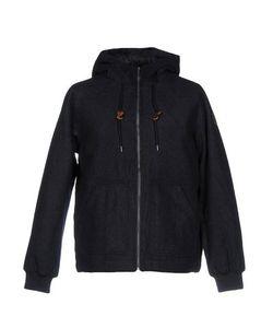 Element | Куртка