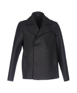 Emporio Armani   Пальто