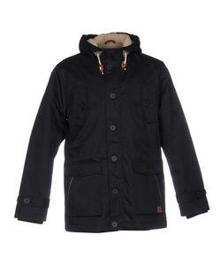 Minimum | Куртка