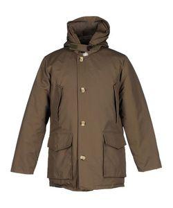 LE BON BAISER | Куртка