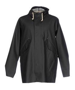 ELKA | Легкое Пальто