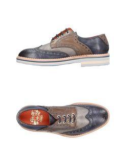 Botti   Обувь На Шнурках