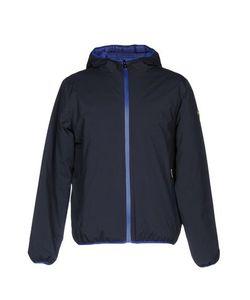 F**K Project   Куртка
