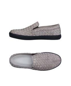 Pantofola d'Oro | Мокасины