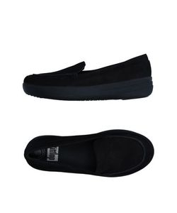Fitflop | Мокасины