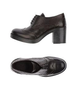 Gioseppo | Обувь На Шнурках
