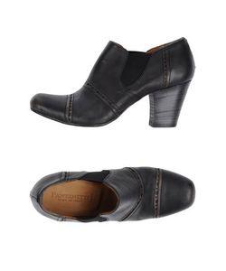Pantanetti | Ботинки