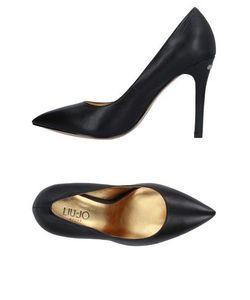 Liu •Jo Shoes | Туфли