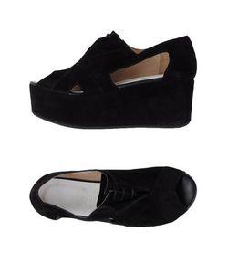 Balear Mania | Обувь На Шнурках