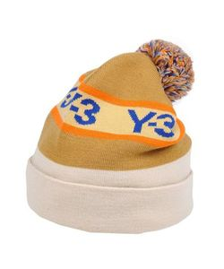 Y-3 | Головной Убор
