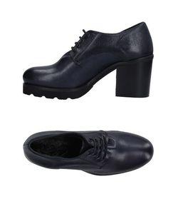 Keb   Обувь На Шнурках