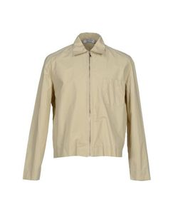 GRAN SASSO PER ARNOLD | Куртка