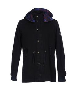 ARKAP | Куртка