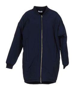 Popupshop   Куртка