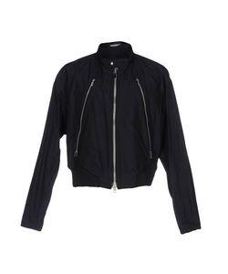 Issey Miyake | Куртка