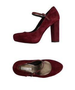 Tosca Blu Shoes | Туфли