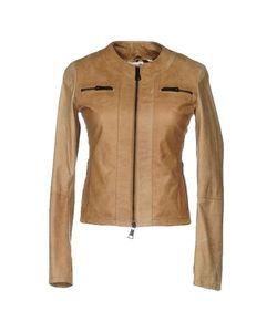 EMANUELE CURCI | Куртка
